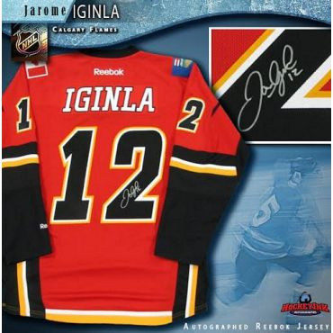 info for 2fec7 4777f Search results for: 'jagr jersey'