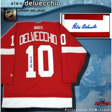 factory authentic 5dff7 9ca27 Search results for: 'ALEX OVECHKIN'