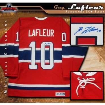 save off b8b81 5634a Search results for: 'guy lafleur jersey'