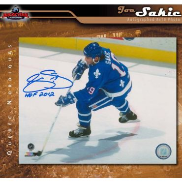 new product 6d98b 7a583 Search results for: 'joe sakic'
